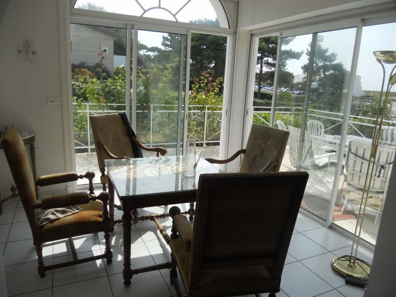 Deluxe sale house / villa Royan 998 000€ - Picture 5