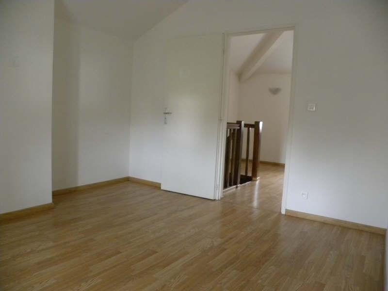 Alquiler  apartamento St jean pied de port 428€ CC - Fotografía 8