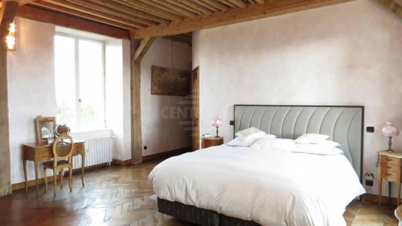 Vente de prestige maison / villa Clermont-ferrand 950000€ - Photo 19
