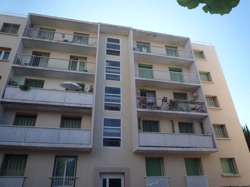 Location appartement Aix en provence 1318€ CC - Photo 7