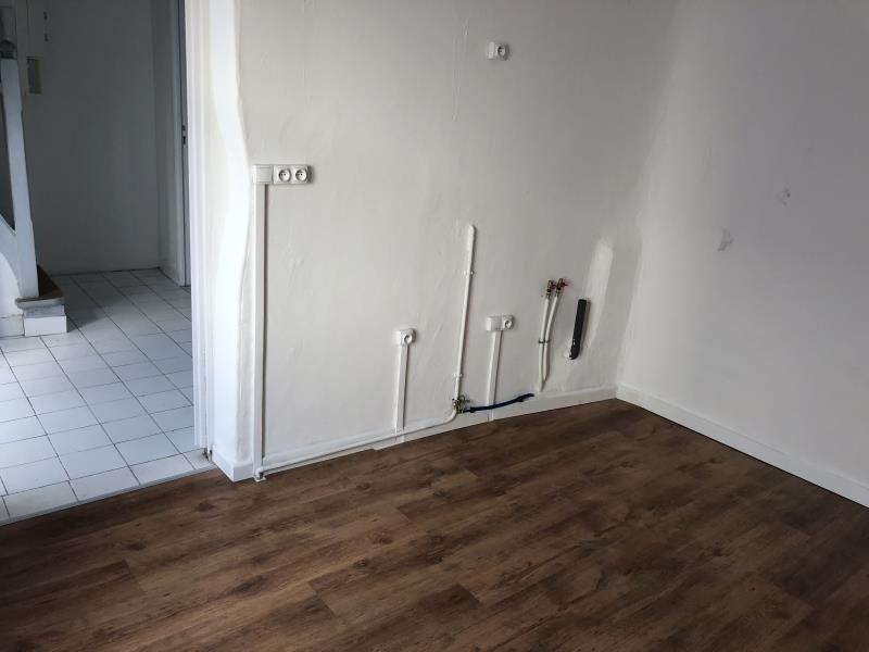 Sale apartment Gagny 115 000€ - Picture 4