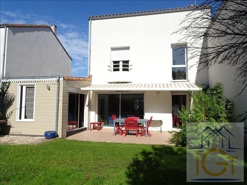 Sale house / villa La rochelle 447200€ - Picture 8