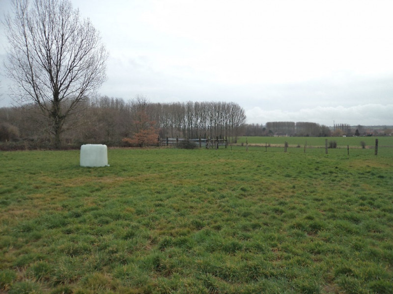 Vente terrain Therouanne 64 500€ - Photo 9