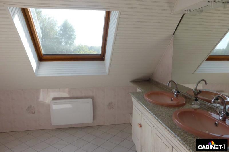 Vente maison / villa Vigneux de bretagne 318900€ - Photo 11