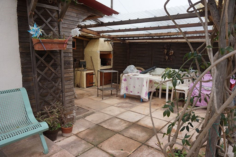 Vente maison / villa Hyeres 298 900€ - Photo 12