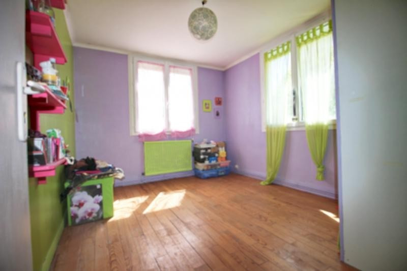 Sale apartment Lorient 101 175€ - Picture 2