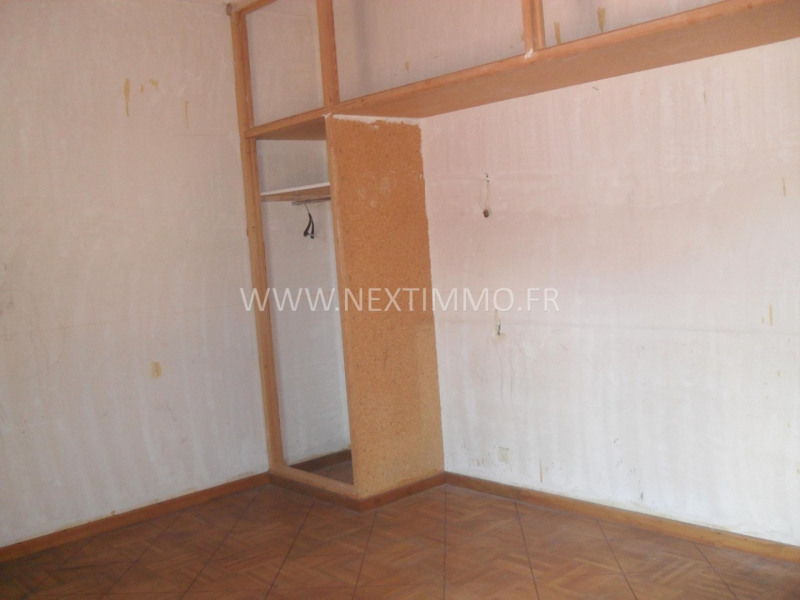 Sale house / villa Venanson 346 500€ - Picture 16