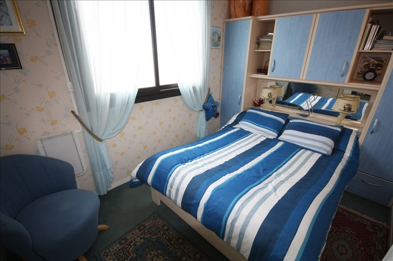Vente appartement St lary pla d'adet 131000€ - Photo 2