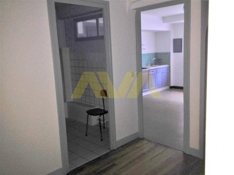 Vendita appartamento Oloron-sainte-marie 94500€ - Fotografia 6