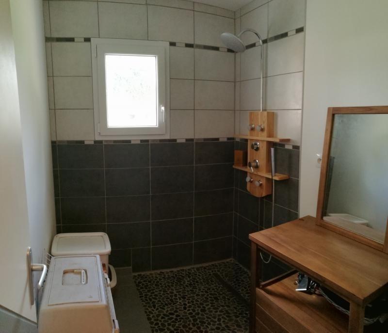 Vente maison / villa St etienne de montluc 275000€ - Photo 10