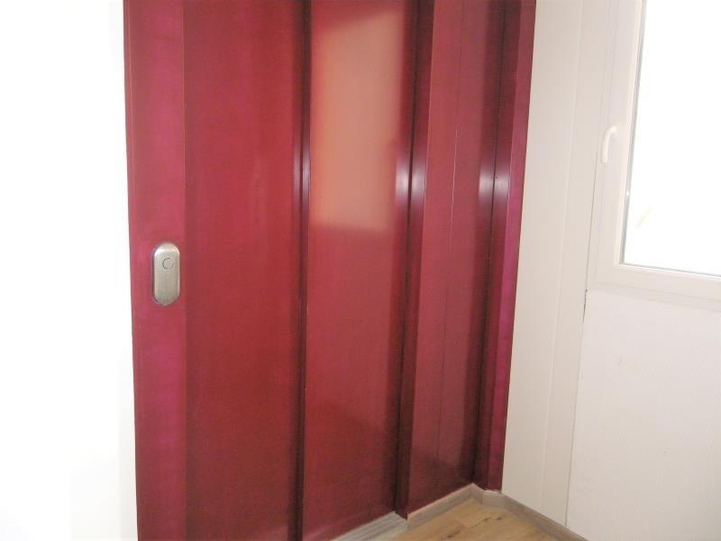 Vente appartement Le mans 177900€ - Photo 8
