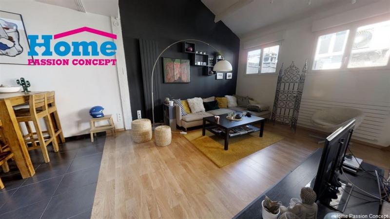 Vente maison / villa Colombes 1445000€ - Photo 5