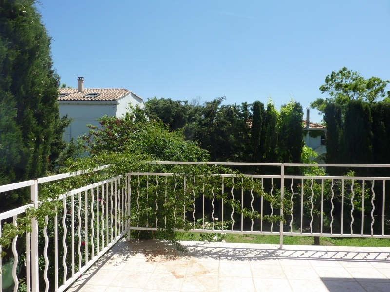 Location maison / villa Marseille 8ème 3 340€ CC - Photo 7