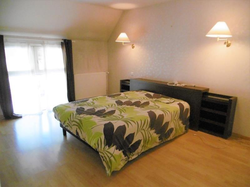 Sale house / villa Chanaz 136000€ - Picture 4