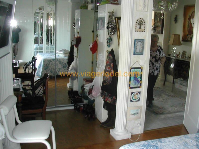 apartamento Cagnes-sur-mer 307000€ - Fotografia 2