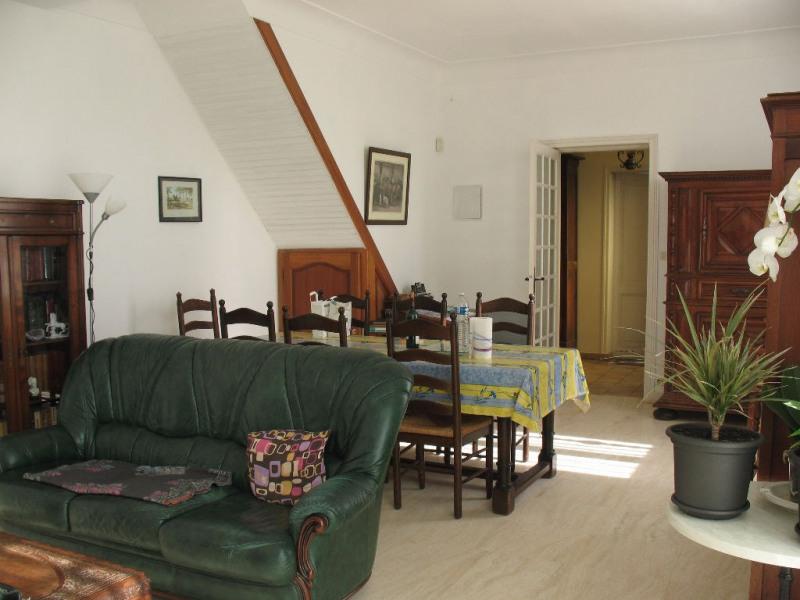 Vente maison / villa Arvert 222500€ - Photo 3