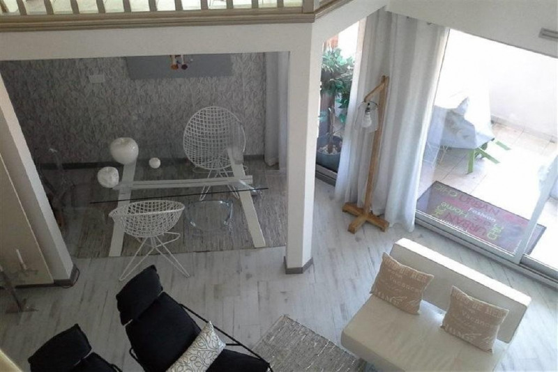 Vente appartement Ste maxime 439500€ - Photo 5