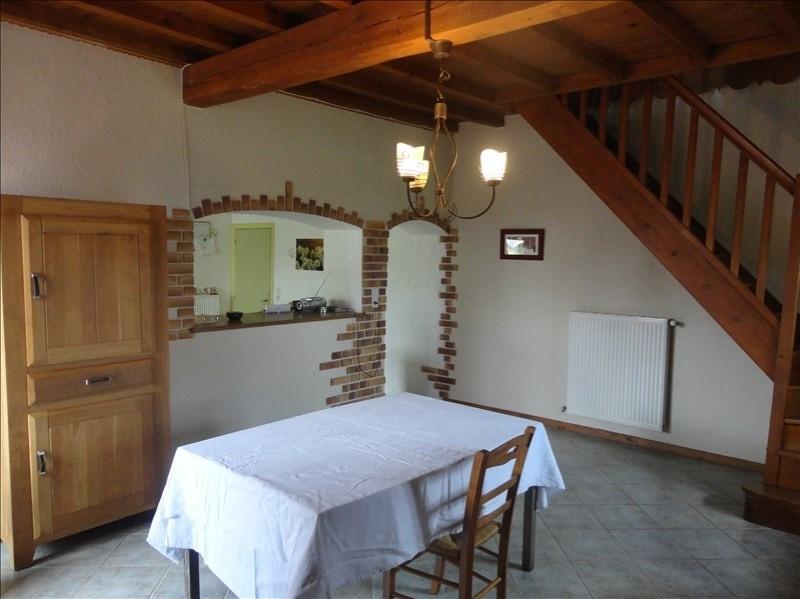 Vente maison / villa Pamiers 205000€ - Photo 7