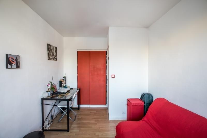 Vente appartement Chatillon 338000€ - Photo 8