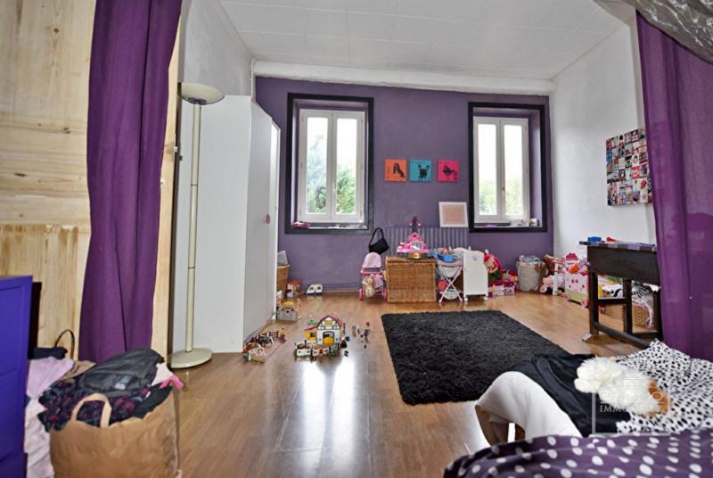 Sale house / villa Saint cyr au mont d'or 645000€ - Picture 9