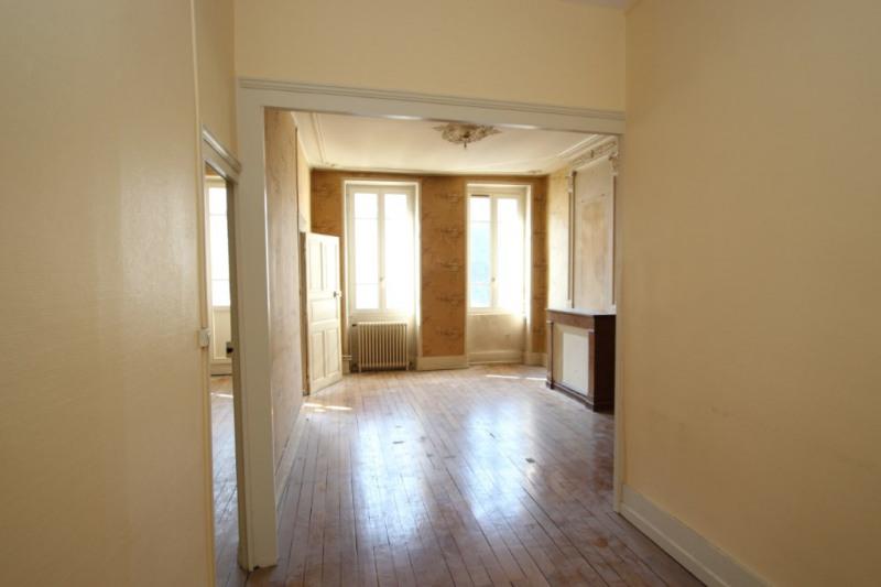 Vente appartement Chalon sur saone 150000€ - Photo 3