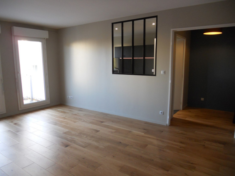 Sale apartment Bry sur marne 235 000€ - Picture 1