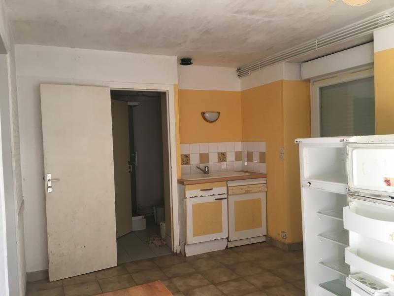 Sale house / villa St brevin les pins 174000€ - Picture 4