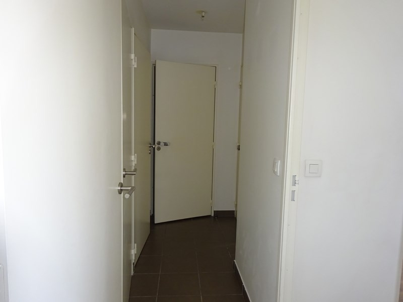 Location appartement Villeurbanne 790€ CC - Photo 6
