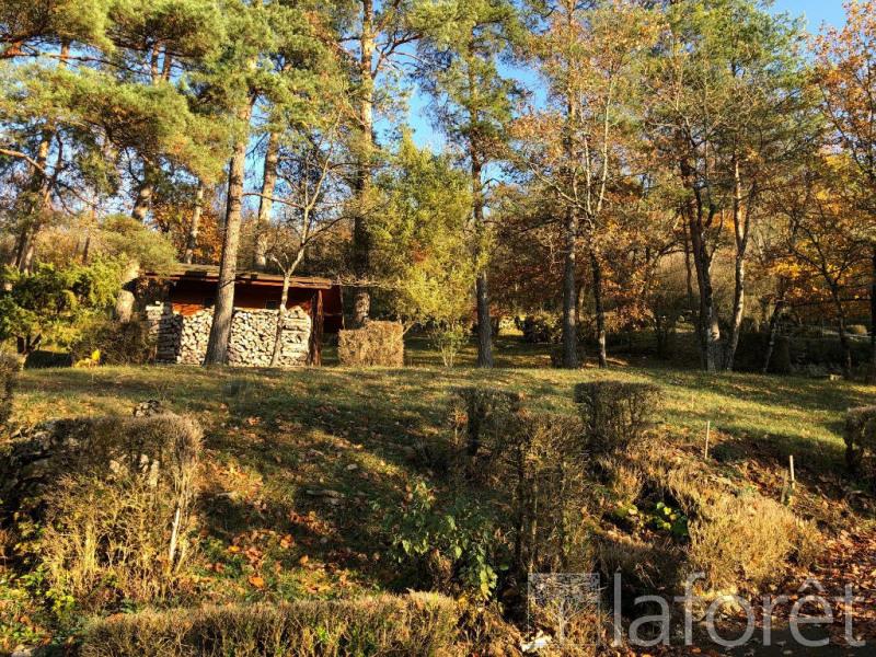 Vente maison / villa Saint julien 180000€ - Photo 3