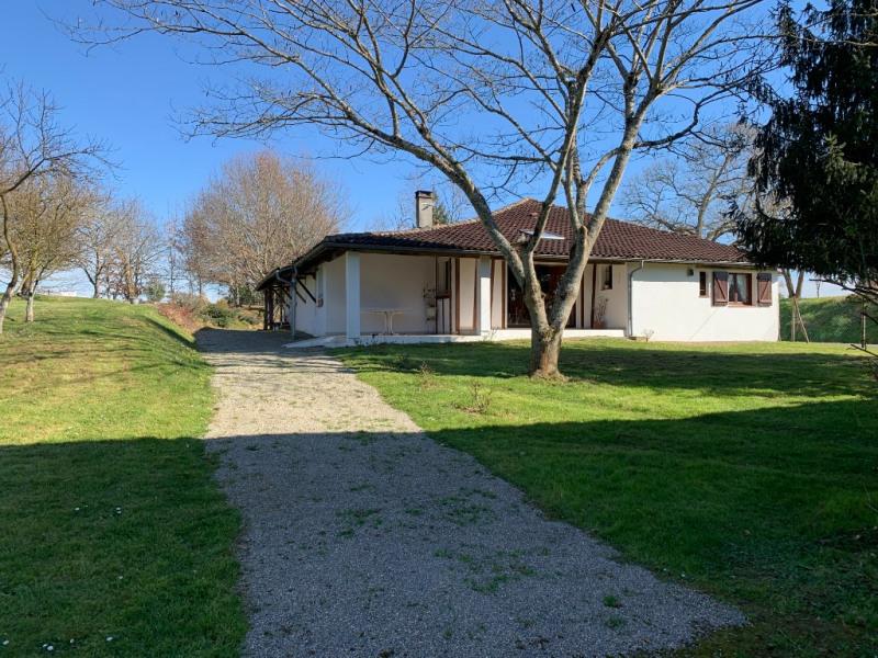 Sale house / villa Nogaro 222500€ - Picture 5