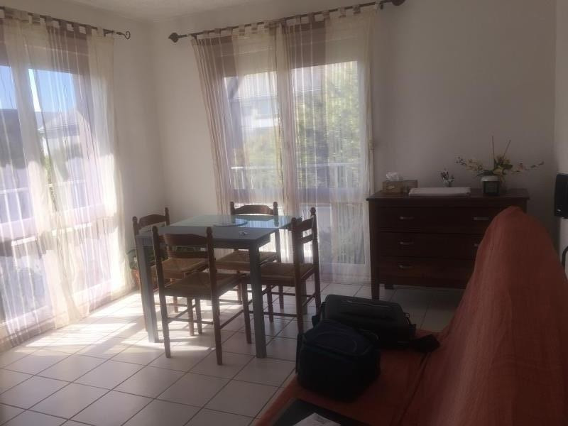 Vente appartement Saint herblain 134 000€ - Photo 4