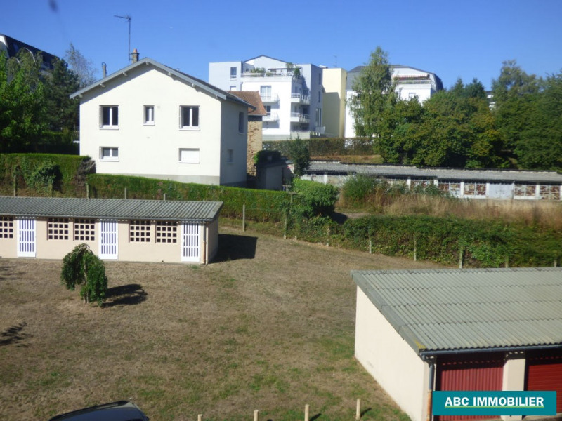 Vente appartement Limoges 59 130€ - Photo 7