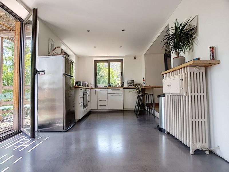 Verkoop  huis Corenc 469000€ - Foto 5