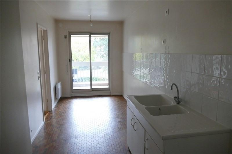 Vente appartement Verrieres le buisson 375000€ - Photo 4