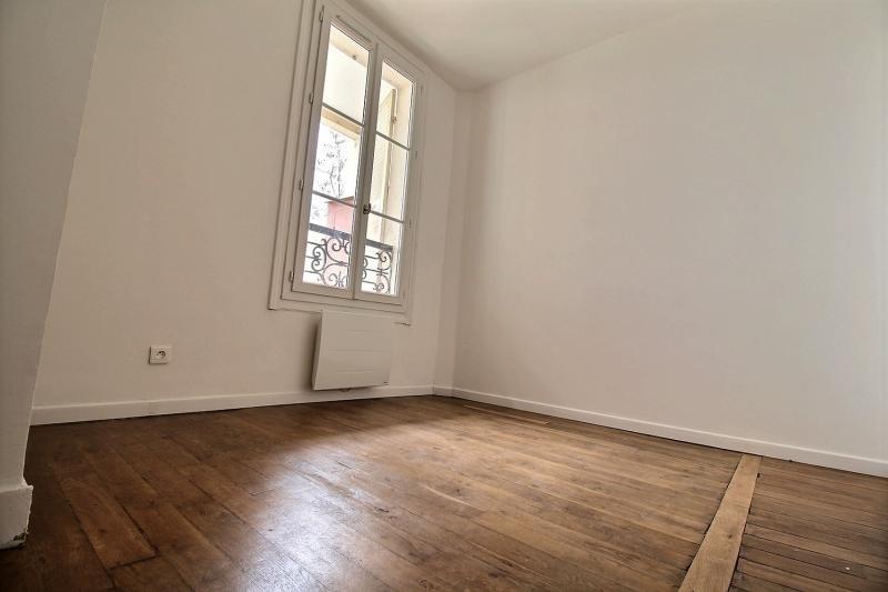Vente appartement Issy les moulineaux 430000€ - Photo 5