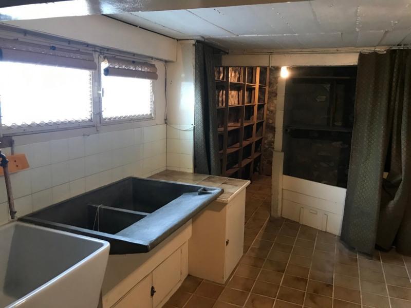 Rental house / villa Cognac 753€ CC - Picture 11