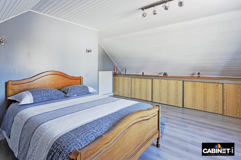 Vente maison / villa Vigneux de bretagne 345900€ - Photo 17