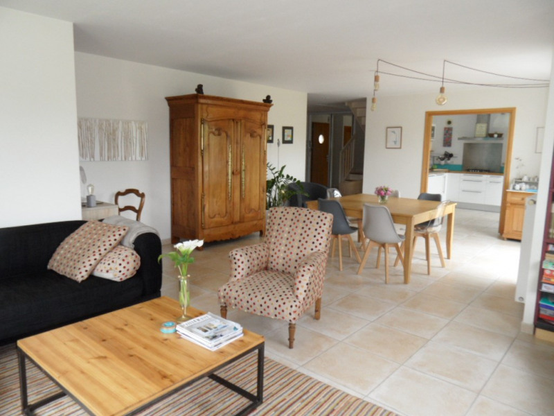 Vente maison / villa Auray 441 250€ - Photo 11