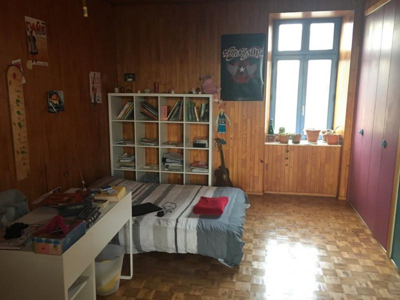 Sale house / villa Lanrivain 79800€ - Picture 6
