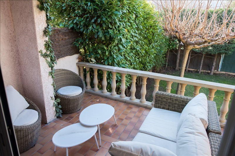 Revenda apartamento La valette du var 380000€ - Fotografia 6
