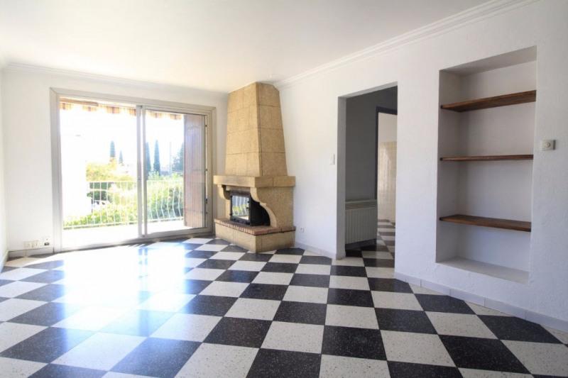 Produit d'investissement maison / villa Nimes 264000€ - Photo 8