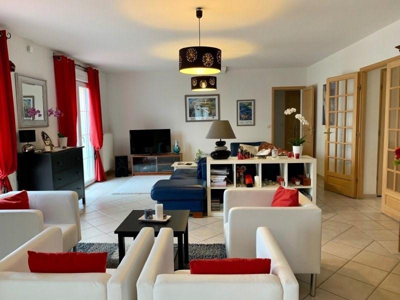 Deluxe sale house / villa Caen 397000€ - Picture 2