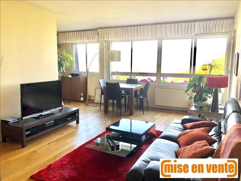Продажa квартирa Bry sur marne 374000€ - Фото 3