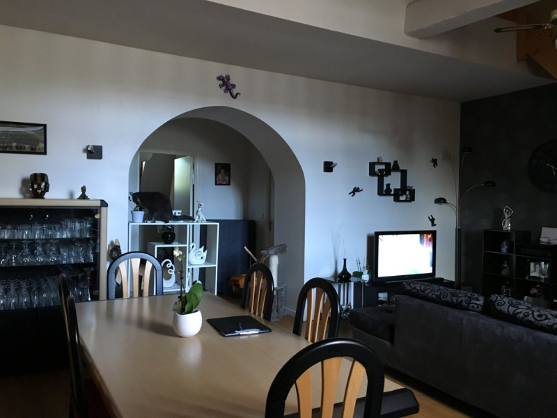 Vente appartement Aire sur la lys 138 600€ - Photo 2