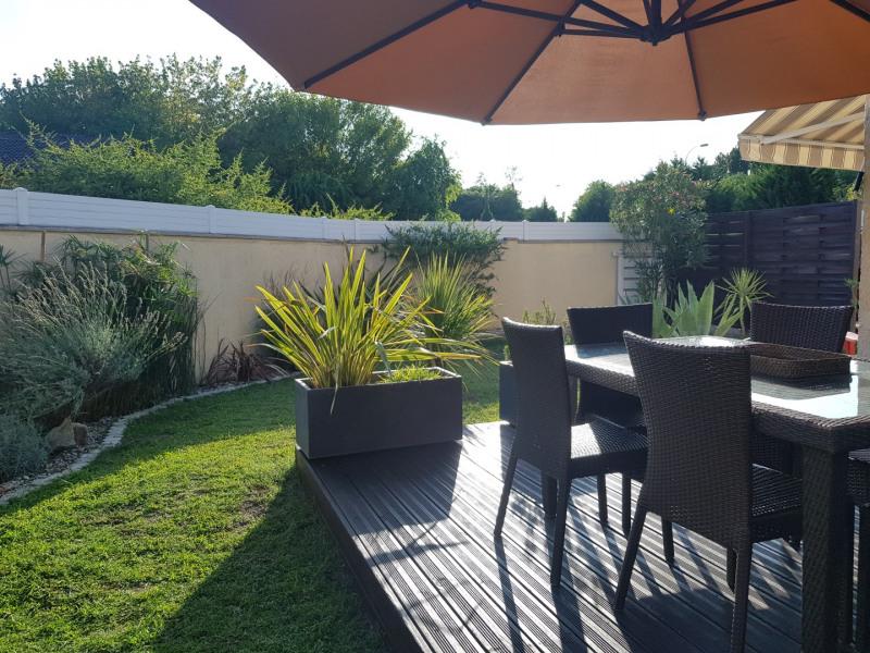 Vente maison / villa Villenave d'ornon 367750€ - Photo 2
