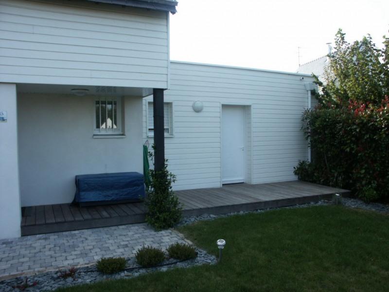 Vendita casa Locmariaquer 472450€ - Fotografia 9