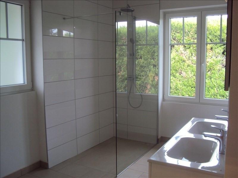 Vente de prestige maison / villa Zimmersheim 740000€ - Photo 6