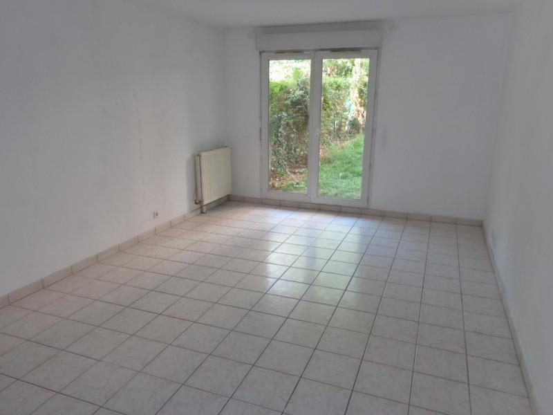 Alquiler  apartamento Bretigny sur orge 750€ CC - Fotografía 1