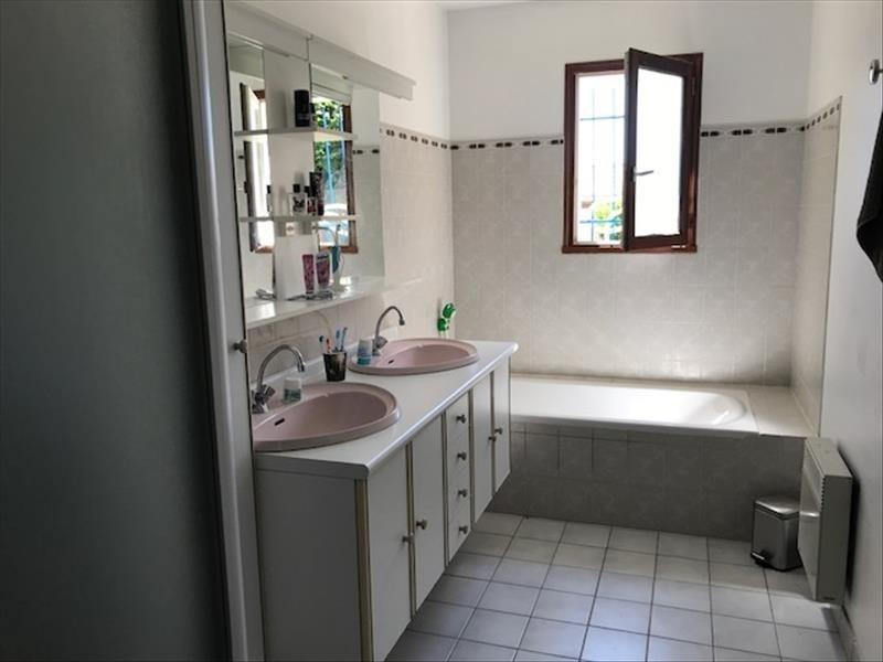 Vente maison / villa Angles 186375€ - Photo 5