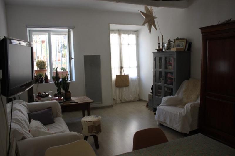 Vente maison / villa Eguilles 269000€ - Photo 7